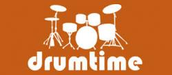 Drumtime Children's Software Games