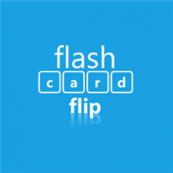 Flashcard Kids Apps