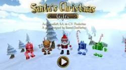 Christmas Kids Software Games