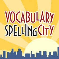 Spelling City Kids Apps